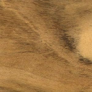 Amazaque - Exotic Hardwoods UK