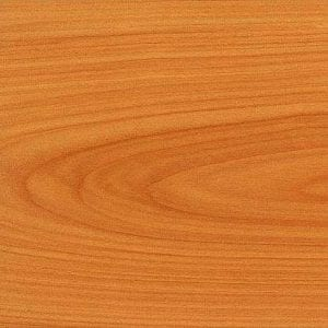 Cherry - Exotic Hardwoods UK