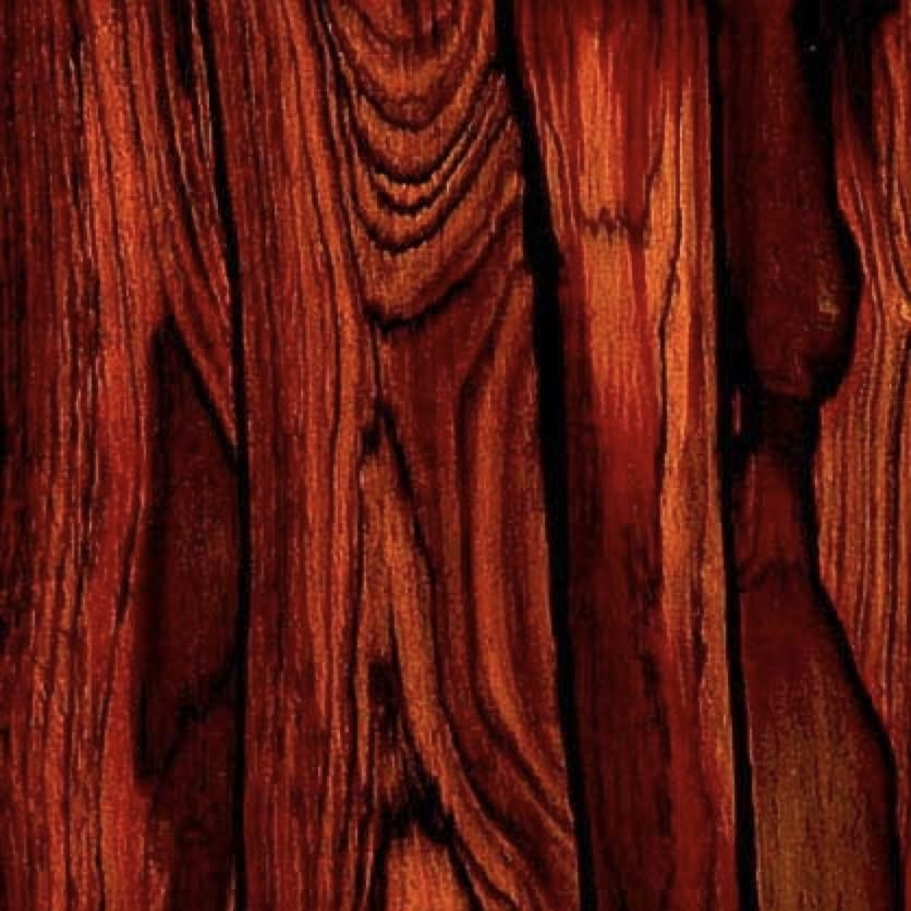 Cocobolo - Exotic Hardwoods Uk