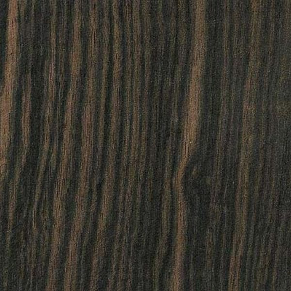 Ebony Macassar - Exotic Hardwoods UK