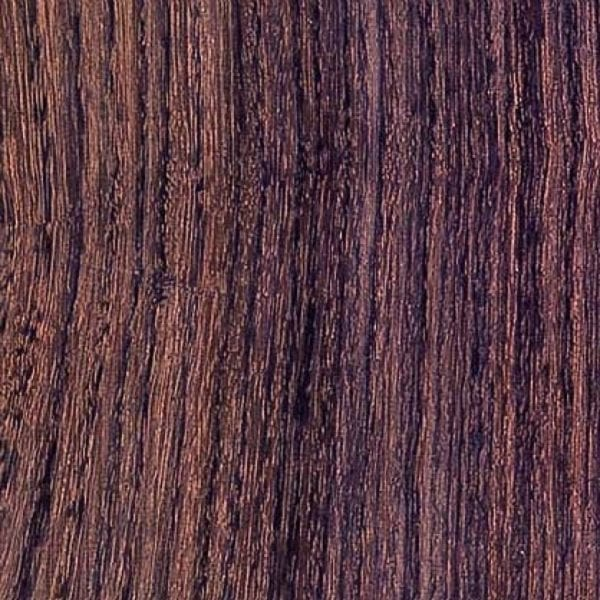 Indian Rosewood - Exotic Hardwoods UK