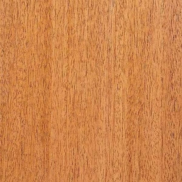 Mahogany - Exotic Hardwoods UK