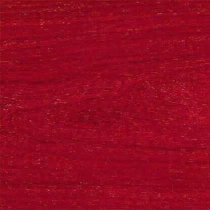 PADAUK - Exotic Hardwoods UK