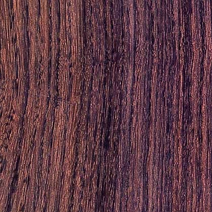 Rosewood -Indian - Exotic Hardwoods UK