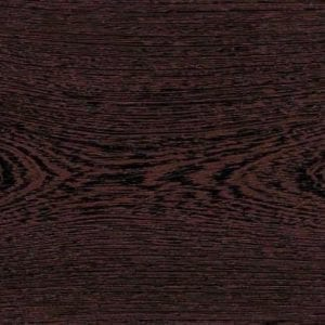 Wenge - Exotic Hardwoods UK
