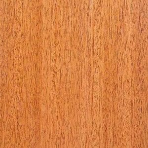 mahogany Honduras 3- Exotic Hardwoods Uk