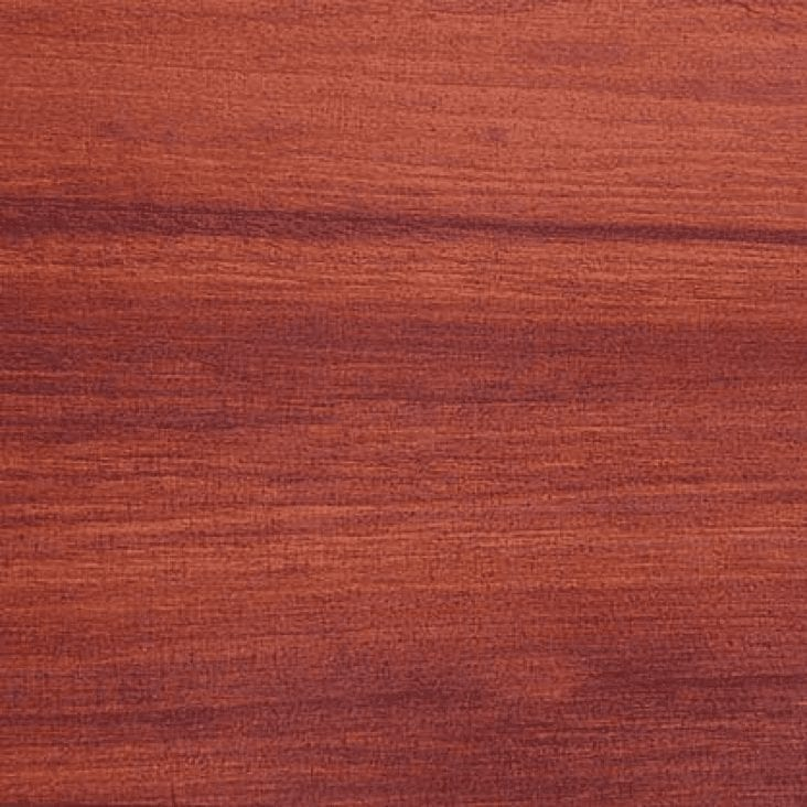 Chakte Koke - Exotic Hardwoods UK