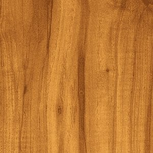 Hickory - Exotic Hardwoods UK