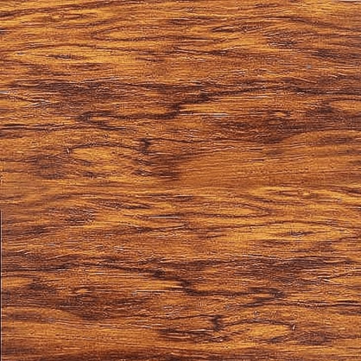 Honduras Rosewood - Exotic Hardwoods UK