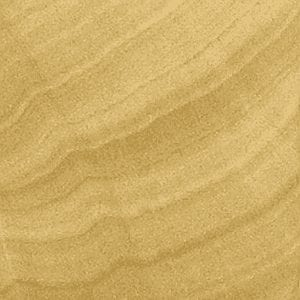 Lemonwood - Exotic Hardwoods UK