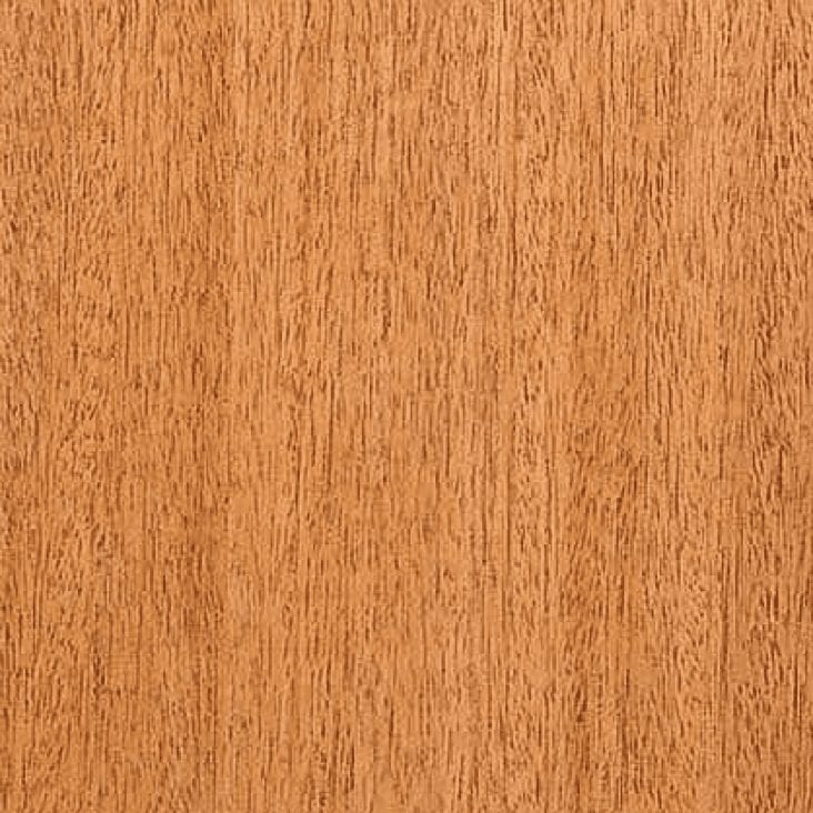 Mahogony - Exotic Hardwoods UK
