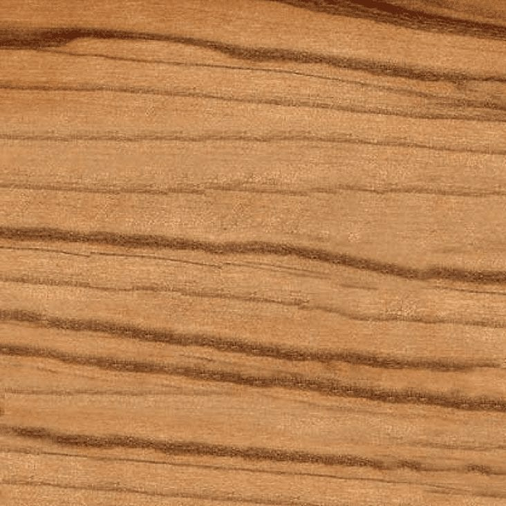 Olivewood - Exotic Hardwoods UK