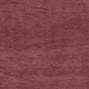 Purpleheart - Exotic Hardwoods UK