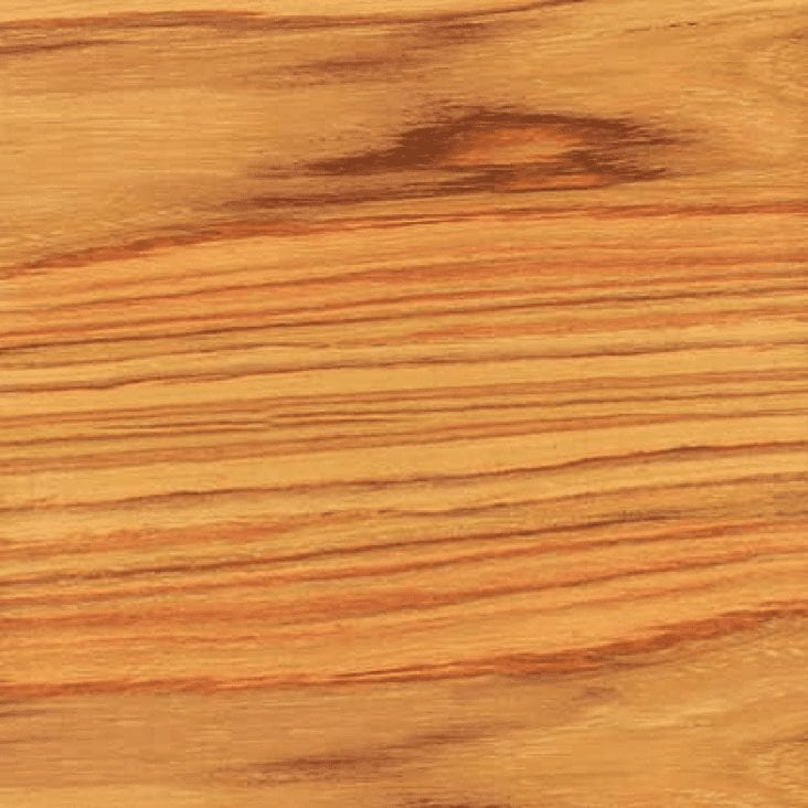 Tulipwood - Exotic Hardwoods UK