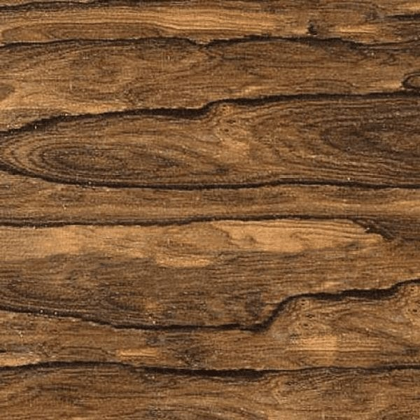 Ziricote - Exotic Hardwoods UK