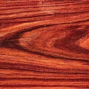 Kingwood - Exotic Hardwoods