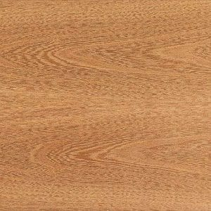 Elm - Exotic Hardwoods UK