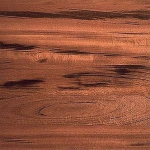 Gongalo Alves - Exotic Hardwoods
