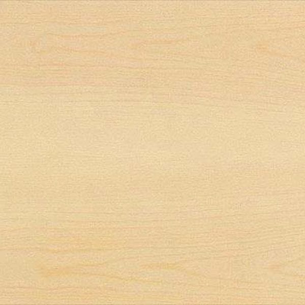 Sycamore - Exotic Hardwoods