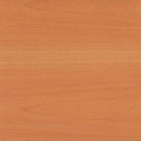 Steamed Pearwood Backs and Sides AA Grade