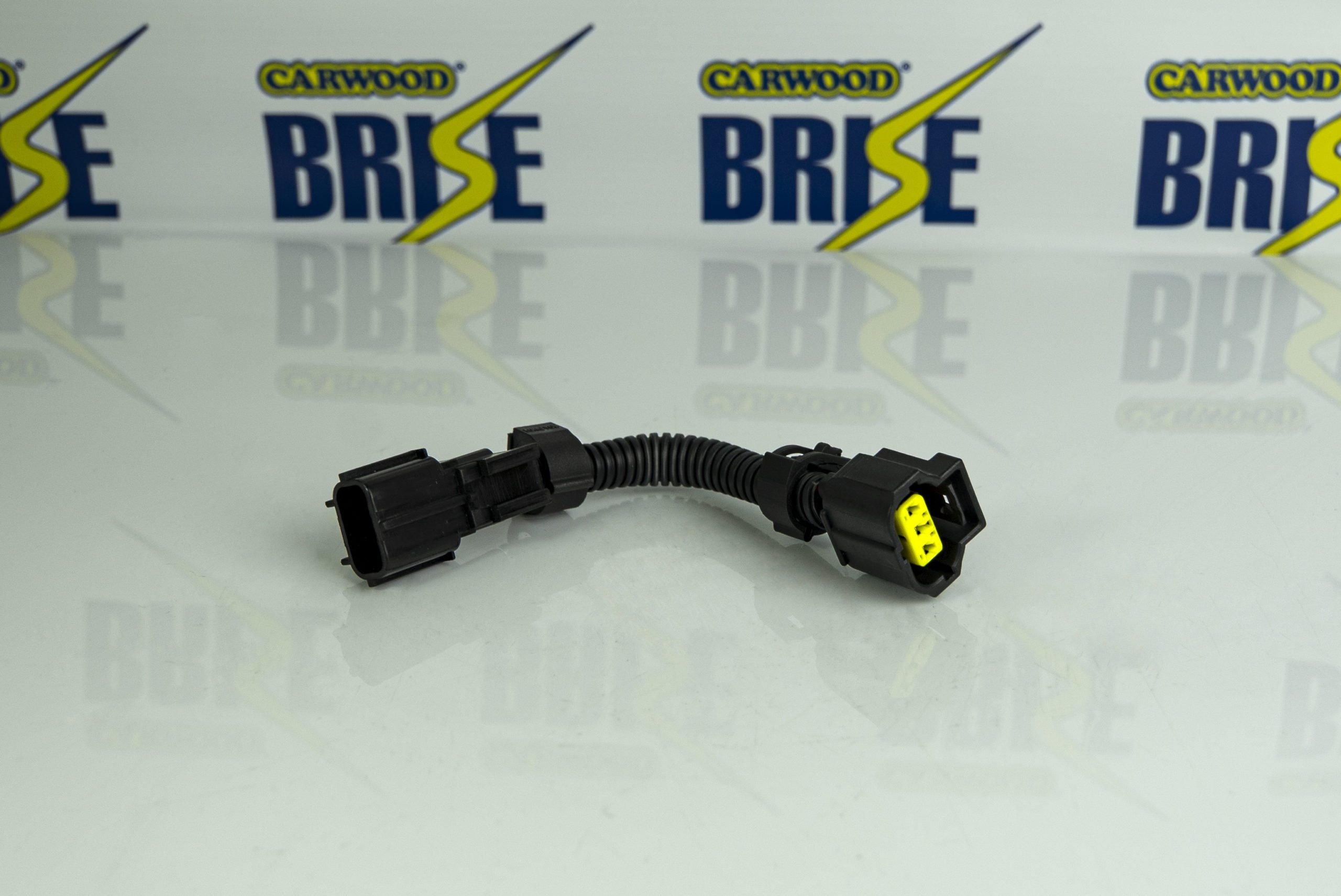 """Featured image for """"Plug Extension Lead 3 Pin Ford 5773"""""""