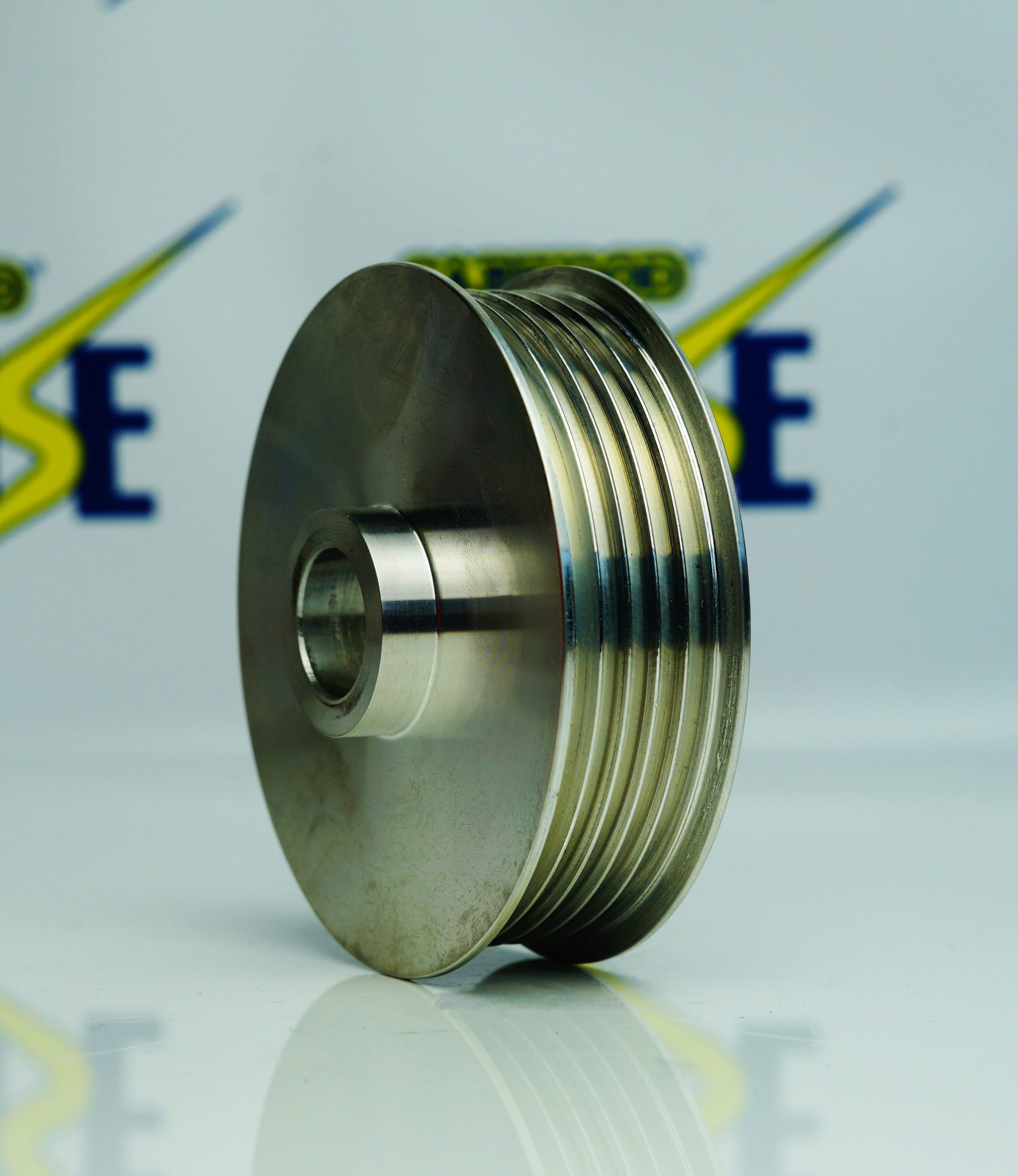 """Featured image for """"Pulley 2805"""""""