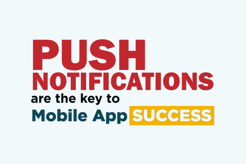 Is Now the Time to Adopt a Mobile Business App? - VOiD Applications
