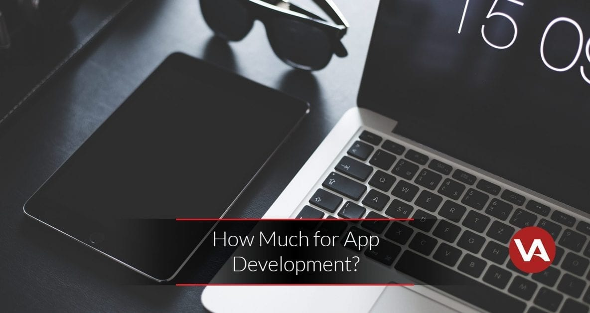 How Much for App Development - VOiD Applications