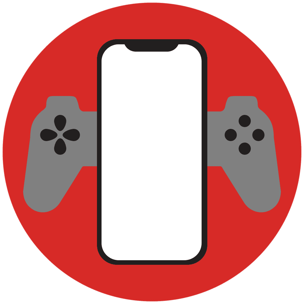 Gamification Services - VOiD Applications